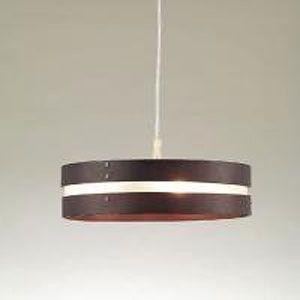 東京メタル工業 ペンダントライト照明 LS-2813P|rcmdse