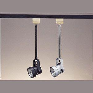 東京メタル工業 ダクトライト照明 CL-110S 銀 rcmdse