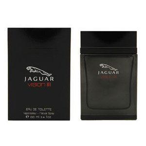 JAGUAR ジャガー ジャガーヴィジョンIII EDT/100mL|rcmdse