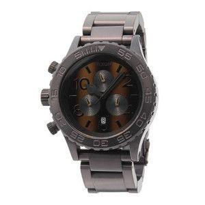 NIXON ニクソンA0371073腕時計 rcmdse