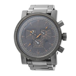 NIXON ニクソン A1541235 ブランド 時計 腕時計 代引不可 プレゼント ギフト 全国一律送料無料 誕生日 お気に入 メンズ カップル