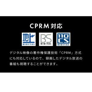 DVDプレーヤー 再生専用 AVケーブル simplus シンプラス SP-DVD01 DVDプレイヤー CDプレーヤー コンパクト rcmdse 06