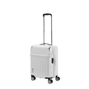 キャリーバッグ Sサイズ 機内持ち込み可 3日間 35L モーメント スーツケース 旅行 カバン 大容量 代引不可|rcmdse