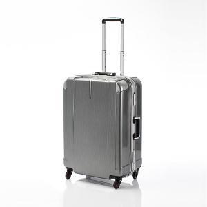 キャリーバッグ Mサイズ 7日間 72L ステルシー スーツケース 旅行 カバン 大容量 代引不可|rcmdse