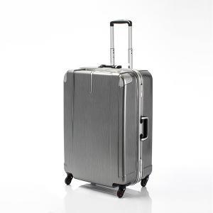 キャリーバッグ Lサイズ 10日間 94L ステルシー スーツケース 旅行 カバン 大容量 代引不可|rcmdse