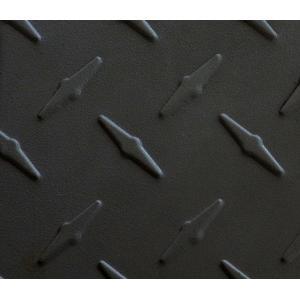 ポスト 壁掛けポスト ブラック グレー ブラウン 鍵付き 防犯 錆びにくい 代引不可|rcmdse|06