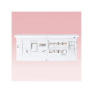 パナソニック 分電盤 エコキュート IH 端子台付1次送りタイプ リミッタースペース付 ファクトリーアウトレット 流行 50A BHSF35143T2