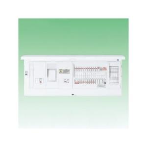 パナソニック 分電盤 太陽光発電 エコキュート IH リミッタースペースなし BHSF8782S2 正規取扱店 新登場 75A