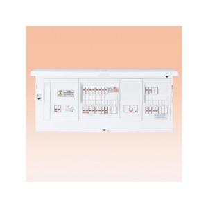 パナソニック 倉 分電盤 電気温水器 IH 蓄熱暖房器 リミッタースペースなし オープニング 大放出セール 対応 BHS8410ET15 分岐 主幹