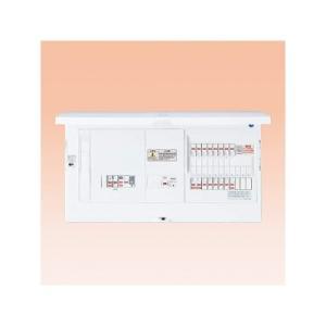 パナソニック 分電盤 蓄熱暖房器 1着でも送料無料 電気温水器 IH BHS8563T45 リミッタースペースなし 電気温水器用ブレーカ容量40A 公式サイト