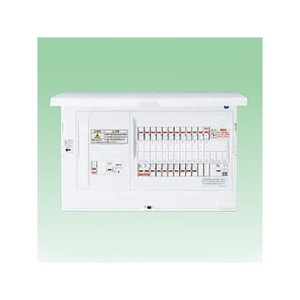 パナソニック 分電盤 太陽光発電 エコキュート BHS86202S2 宅配便送料無料 IH リミッタースペースなし 激安 激安特価 送料無料 60A
