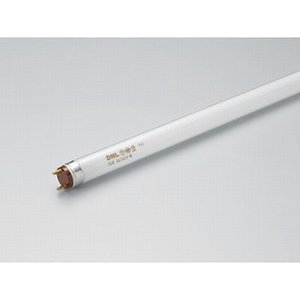 DNライティング ディーエヌライティング エースラインランプ 電球色 2800K FLR54T6EXL|rcmdse