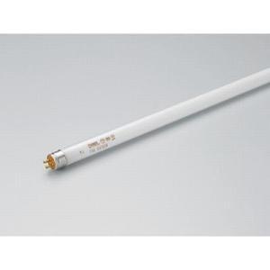 DNライティング ディーエヌライティング eラインランプ 電球色 2800K FHA45T5EL|rcmdse