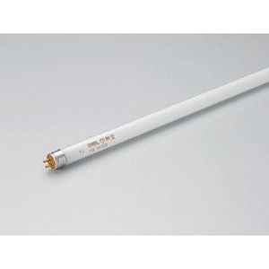 DNライティング ディーエヌライティング eラインランプ 電球色 3000K FHA54T5EL30|rcmdse