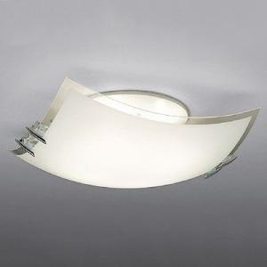 山田照明 シーリングライト 4.5~6畳 E17クリプトン球 超人気 在庫一掃 専門店 ホワイト LE3826 PS60形×4灯