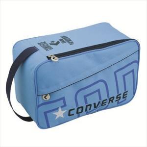 converse コンバース ボールケース1個入れ ブラック×ピンク c1057098 1961|rcmdse