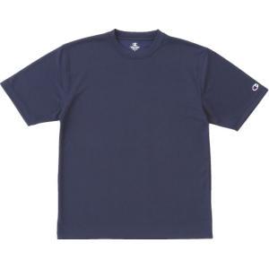 チャンピオン Champion ハーフスリーブTシャツ Tシャツ CM1701-N|rcmdsp