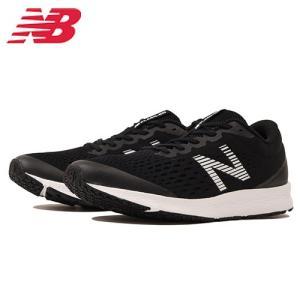ニューバランス ランニングシューズ フラッシュMFLSH D ブラック メンズ スニーカー ウォーキング ジョギング ジム rcmdsp
