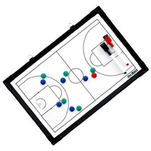 モルテン molten バスケットボール用 作戦盤 (NEWコートデザイン) SB0050|rcmdsp