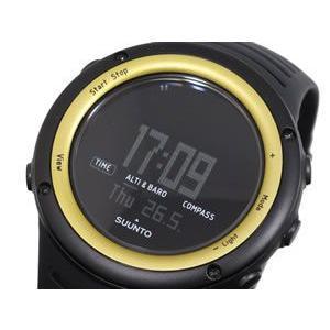 スント SUUNTO コア CORE サハラ 腕時計 SS016789000|rcmdsp