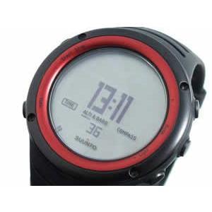 スント SUUNTO コア CORE LAVA 腕時計 SS016788000|rcmdsp