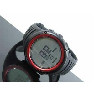 スント SUUNTO コア CORE LAVA 腕時計 SS016788000|rcmdsp|02