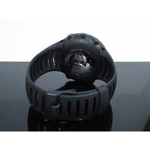 スント SUUNTO コア CORE LAVA 腕時計 SS016788000|rcmdsp|03
