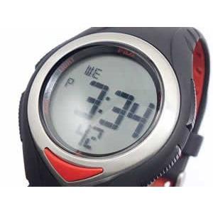 フィラ FILA 腕時計 デジタル FCD003-5|rcmdsp