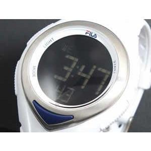 フィラ FILA 腕時計 デジタル FCD003-2|rcmdsp