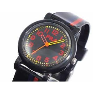 フィラ FILA 腕時計 FCK001-2|rcmdsp