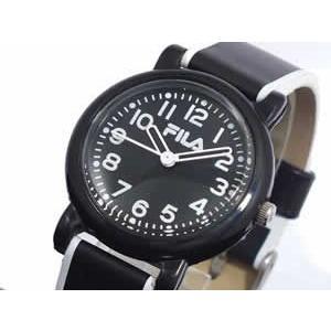 フィラ FILA 腕時計 FCK001-6|rcmdsp