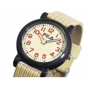 フィラ FILA 腕時計 FCK001-7|rcmdsp