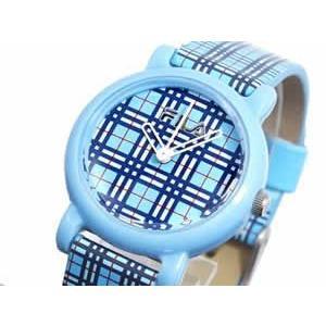 フィラ FILA 腕時計 FCK001-8|rcmdsp