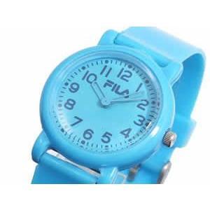 フィラ FILA 腕時計 FCK001-9|rcmdsp