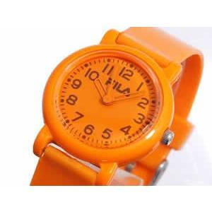 フィラ FILA 腕時計 FCK001-10|rcmdsp