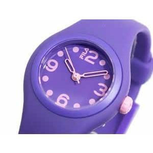 フィラ FILA 腕時計 FCK002-2|rcmdsp