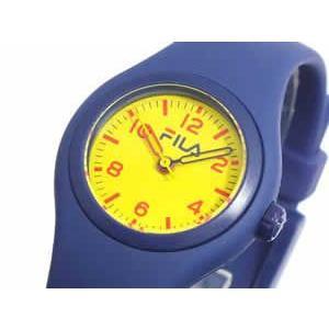 フィラ FILA 腕時計 FCK002-5|rcmdsp