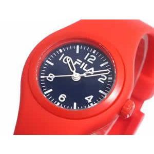 フィラ FILA 腕時計 FCK002-6|rcmdsp