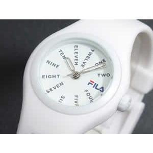 フィラ FILA 腕時計 FCK002-7|rcmdsp