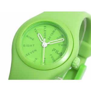 フィラ FILA 腕時計 FCK002-8|rcmdsp