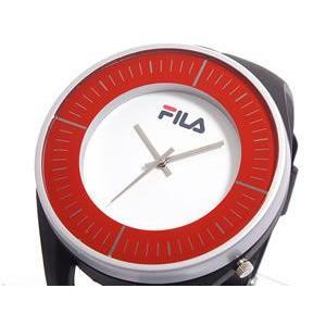 フィラ FILA 腕時計 FCA006-2|rcmdsp