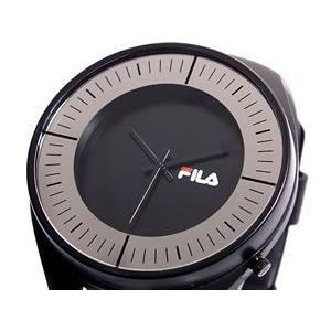 フィラ FILA 腕時計 FCA006-4|rcmdsp