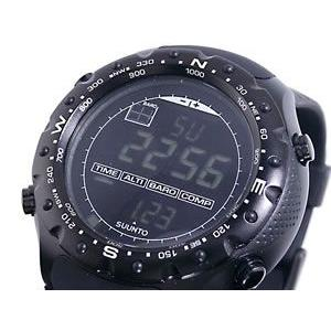 スント SUUNTO X-Lander エックスランダー 腕時計 SS012926110|rcmdsp