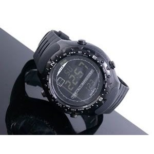 スント SUUNTO X-Lander エックスランダー 腕時計 SS012926110|rcmdsp|02