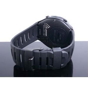 スント SUUNTO X-Lander エックスランダー 腕時計 SS012926110|rcmdsp|03