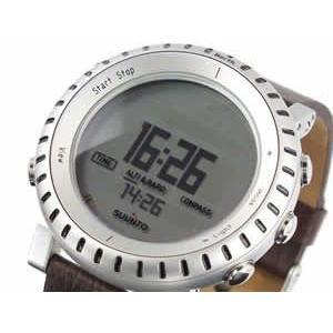 スント SUUNTO コア CORE 腕時計 SS015916000|rcmdsp