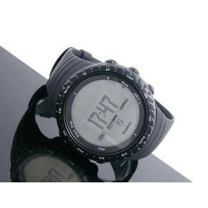 スント SUUNTO コア CORE 腕時計 SS014809000 レギュラーブラック|rcmdsp|02