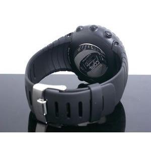 スント SUUNTO コア CORE 腕時計 SS014809000 レギュラーブラック|rcmdsp|03