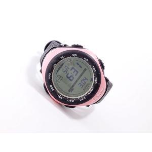 スント SUUNTO ヴェクター VECTOR 腕時計 ピンク SS015920000|rcmdsp|02