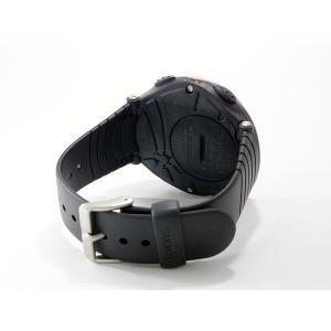 スント SUUNTO ヴェクター VECTOR 腕時計 ピンク SS015920000|rcmdsp|03